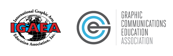 GCEA-New-Logo-700px